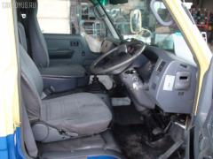 Шланг кондиционера Toyota Dyna BU212K 15B-F Фото 4