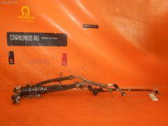 Шланг кондиционера TOYOTA DYNA BU212K 15B-F