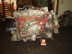 Двигатель HINO RANGER FC3JJE J07C Фото 13