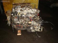 Двигатель HINO RANGER FC3JJE J07C Фото 15