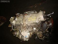 Двигатель HINO RANGER FC3JJE J07C Фото 17