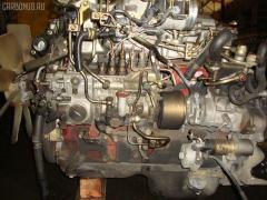 Двигатель HINO RANGER FC3JJE J07C Фото 18