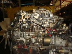 Двигатель HINO RANGER FC3JJE J07C Фото 19
