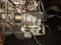 Двигатель HINO RANGER FC3JJE J07C Фото 20