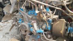 Двигатель HINO RANGER FC3JJE J07C Фото 10