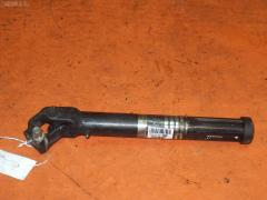 Рулевой карданчик Hino Ranger FC3JJE Фото 1