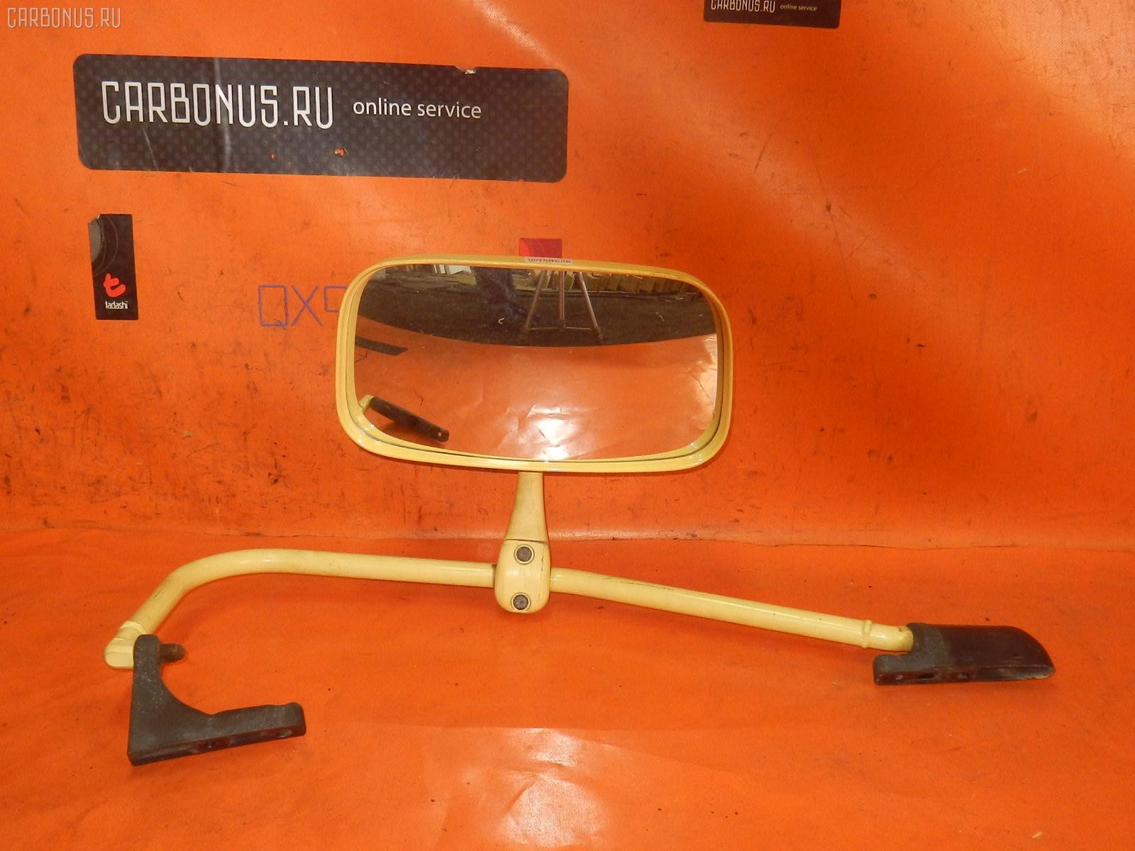 Зеркало двери боковой HINO RANGER FC3JJE Фото 1