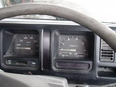 Брызговик Mazda Titan WG5AT Фото 6
