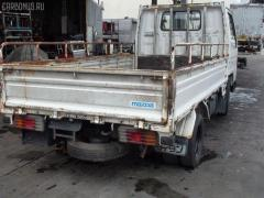 Тросик стояночного тормоза MAZDA TITAN WG5AT XA Фото 3