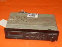 Автомагнитофон на Mazda Titan WG5AT