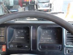 КПП механическая Mazda Titan WGLAD SL Фото 17