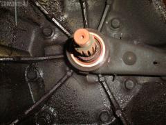 КПП механическая Mazda Titan WGLAD SL Фото 7