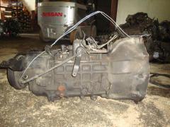 КПП механическая Mazda Titan WGLAD SL Фото 8