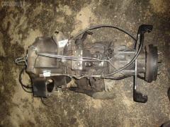 КПП механическая Mazda Titan WGLAD SL Фото 9