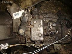 КПП механическая Mazda Titan WGLAD SL Фото 10