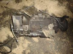 КПП механическая Mazda Titan WGLAD SL Фото 11