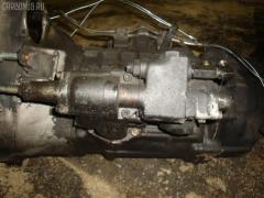 КПП механическая Mazda Titan WGLAD SL Фото 12
