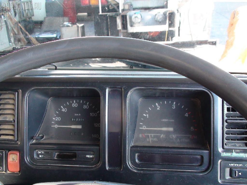 Тросик стояночного тормоза MAZDA TITAN WGLAD SL Фото 5