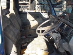 Тросик стояночного тормоза MAZDA TITAN WGLAD SL Фото 4