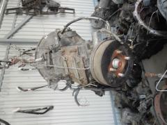 КПП механическая ISUZU ELF NKR66L 4HF1 Фото 2
