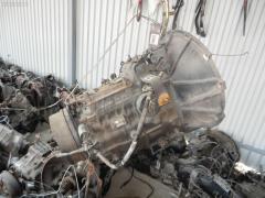 КПП механическая ISUZU ELF NKR66L 4HF1 Фото 3