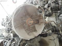 КПП механическая ISUZU ELF NKR66L 4HF1 Фото 4