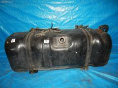 Бак топливный ISUZU ELF NKR66L 4HF1 Фото 2