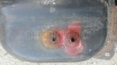 Бак топливный ISUZU ELF NKR66L 4HF1 Фото 1