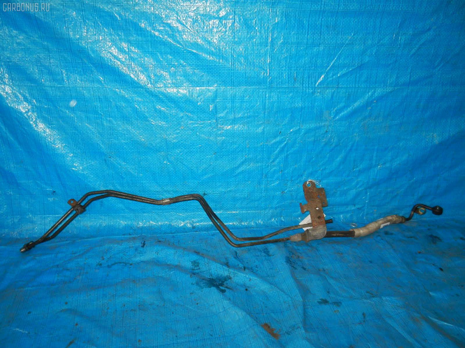 Шланг гидроусилителя ISUZU ELF NKR66L 4HF1 Фото 1
