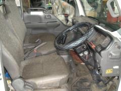 Тросик на коробку передач ISUZU ELF NKR66L 4HF1 Фото 4