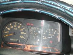 Тросик на коробку передач ISUZU ELF NKR66L 4HF1 Фото 5