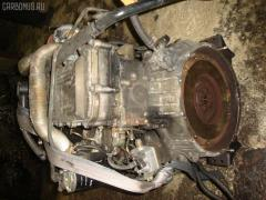 Двигатель MITSUBISHI FUSO FK61FK 6M60 Фото 11