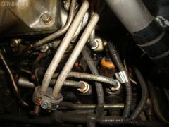 Двигатель MITSUBISHI FUSO FK61FK 6M60 Фото 14
