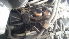 Двигатель MITSUBISHI FUSO FK61FK 6M60 Фото 5