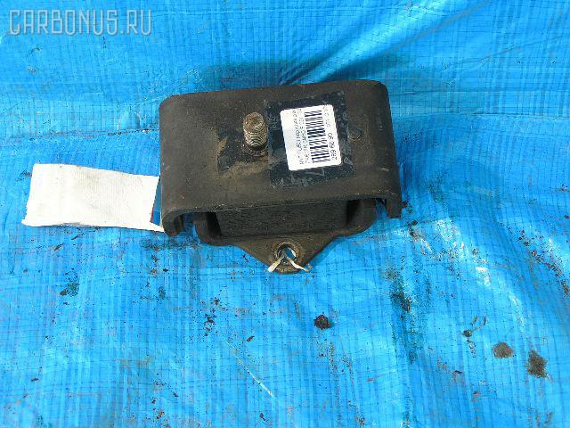 Подушка двигателя Mitsubishi Fuso FK61FK 6M60 Фото 1