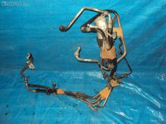 Шланг кондиционера MITSUBISHI FUSO FK61FK 6M60 Фото 2