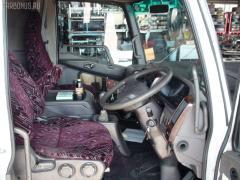 Шланг тормозной Mitsubishi Fuso FK61FK Фото 4