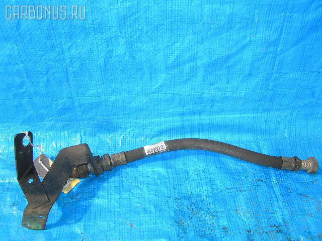 Шланг тормозной MITSUBISHI FUSO FK61FK Фото 1