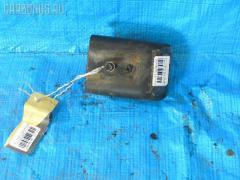 Подушка двигателя MITSUBISHI CANTER FB51AB 4M40 Фото 1