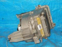 Мотор печки HINO RANGER FC3JJE Фото 4