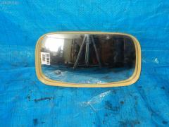 Зеркало двери боковой Hino Profi FN2PWG Фото 2