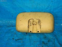 Зеркало двери боковой Hino Profi FN2PWG Фото 1