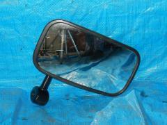 Зеркало двери боковой Фото 1