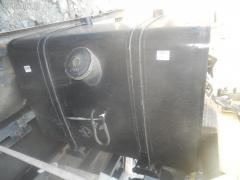 Бак топливный Фото 1