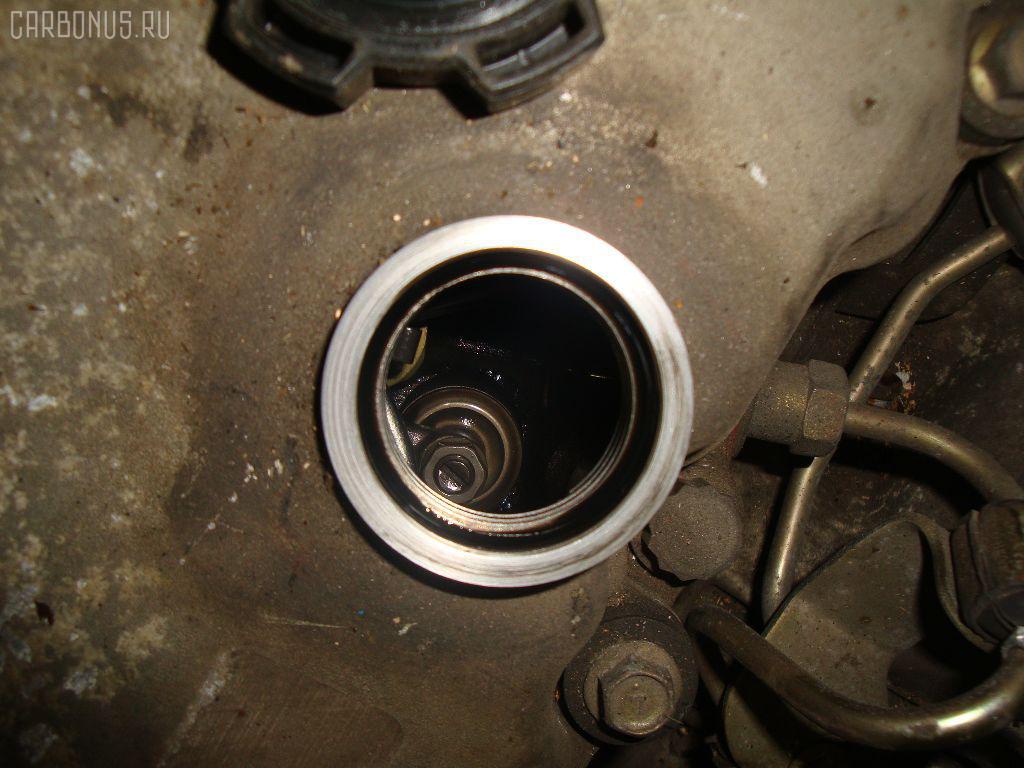 Двигатель HINO DUTRO XZU307M S05C Фото 1
