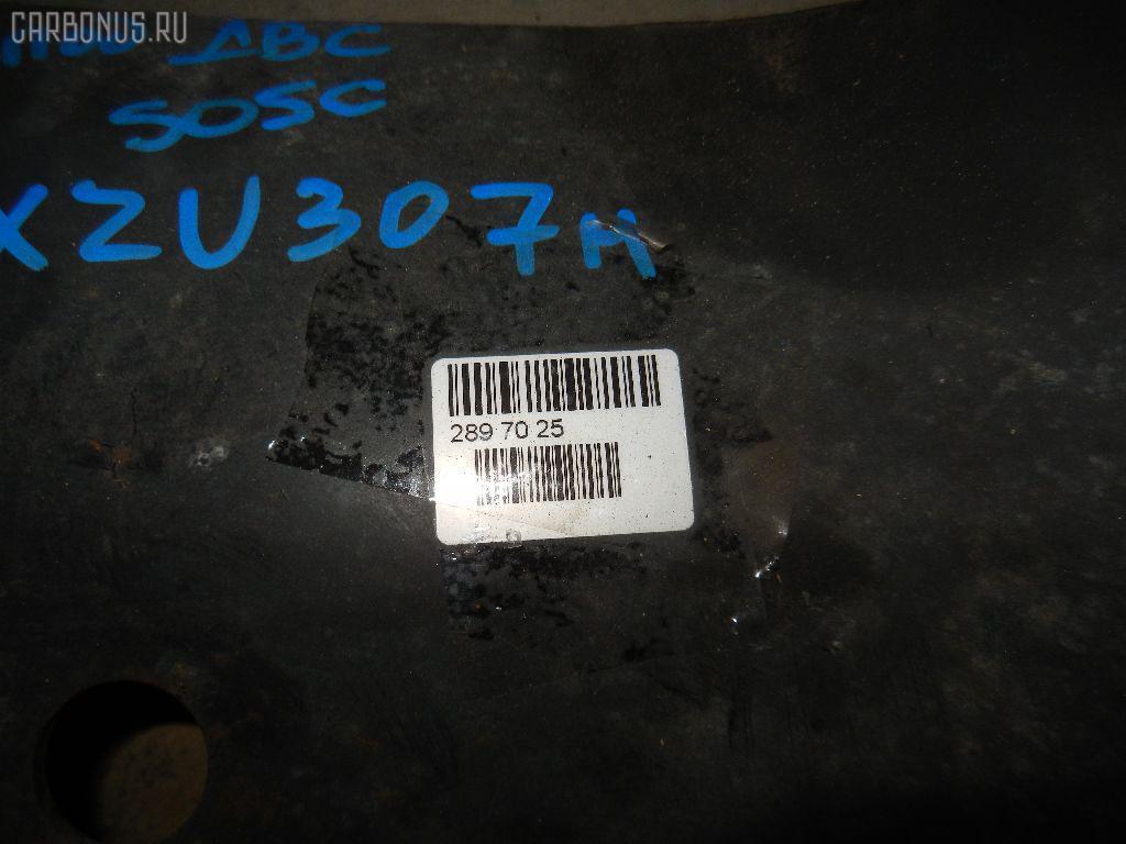 Балка под ДВС HINO DUTRO XZU307M S05C Фото 7