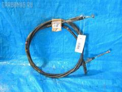 Тросик стояночного тормоза HINO DUTRO XZU307M S05C Фото 1
