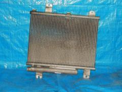 Радиатор кондиционера Mitsubishi Canter FB70AB 4M40 Фото 1