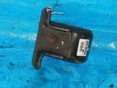 Подушка двигателя MITSUBISHI CANTER FB70AB 4M40 Фото 1