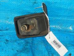 Подушка двигателя MITSUBISHI CANTER FB70AB 4M40 Фото 2